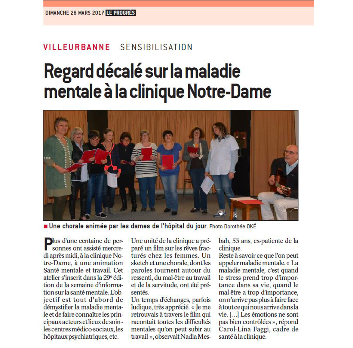 article-regard-decale-cnd.jpg