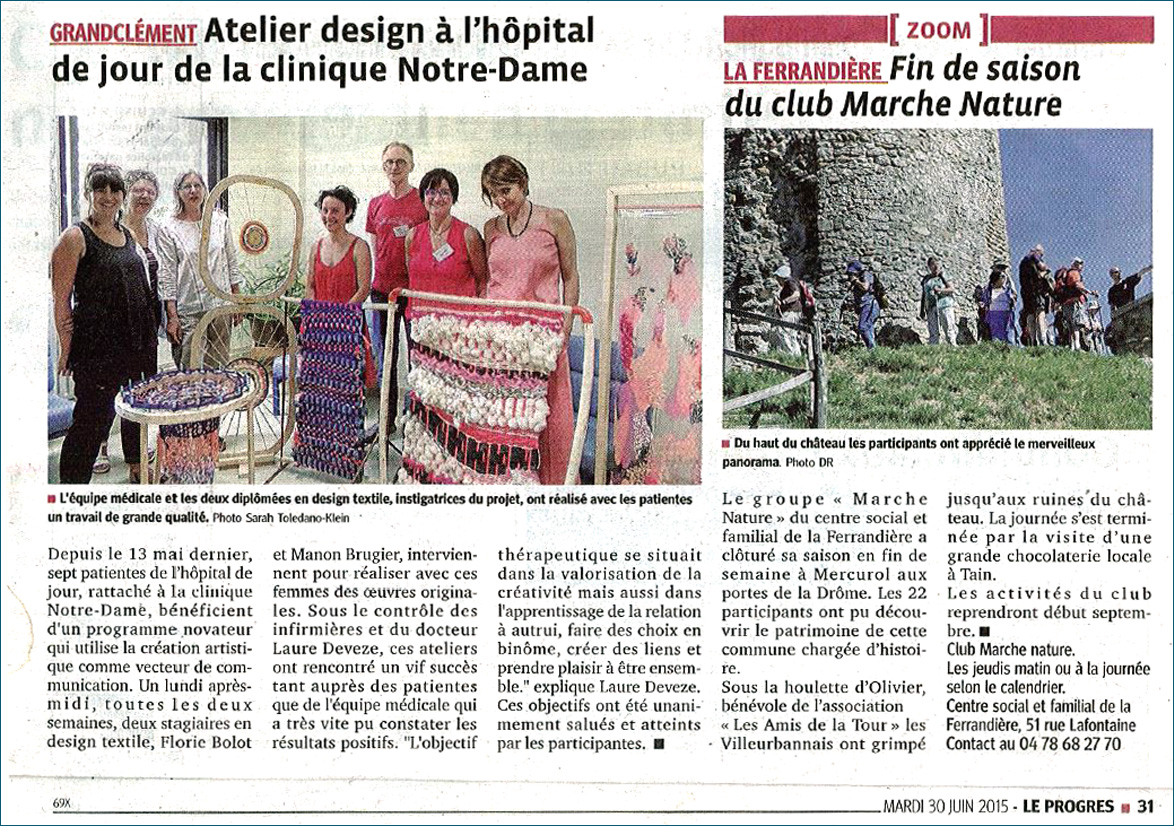 article-atelier-design-leprogres.jpg