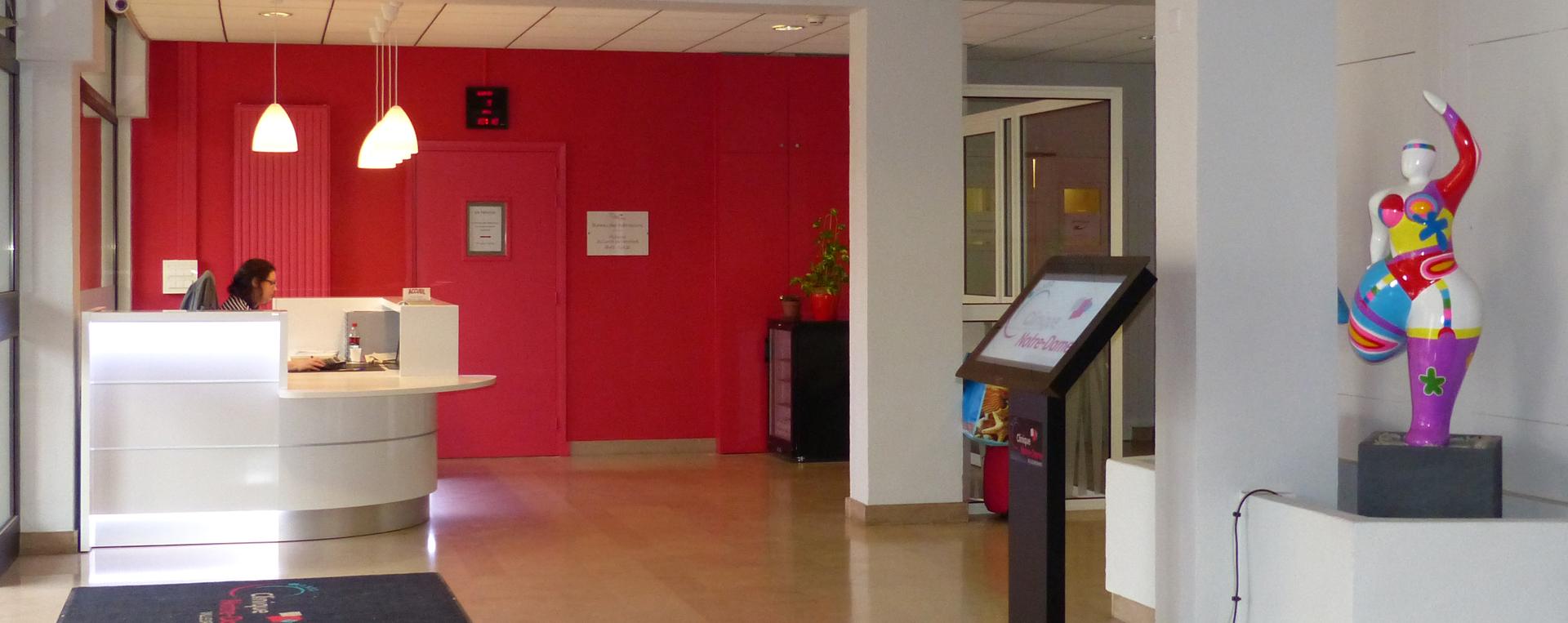 clinique-notre-dame-accueil-bg1